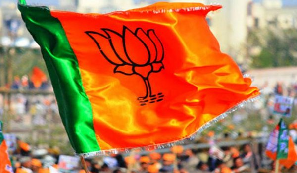 Exit polls predict BJP surge in North East