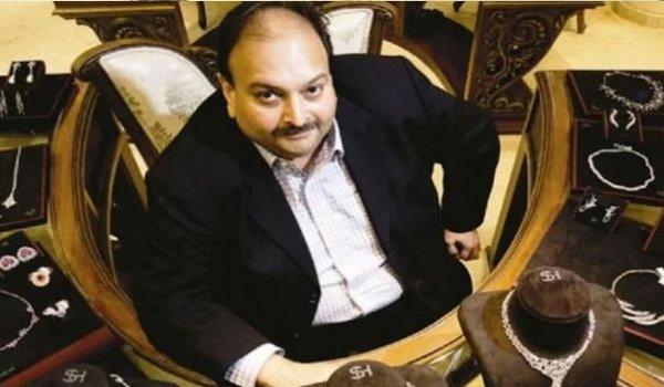 PNB fraud: ED attaches Mehul Choksi's 41 properties worth Rs 1217 crore