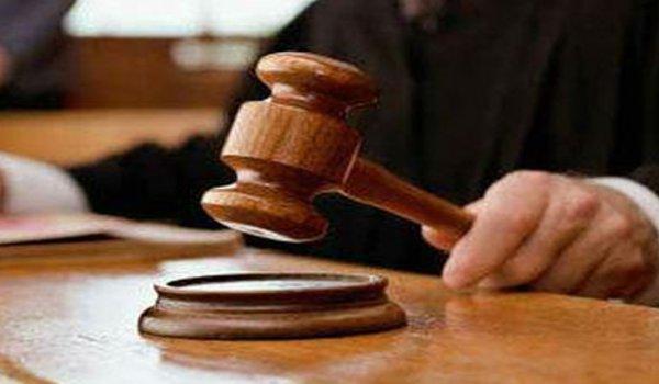 ten people get lifer in double murder case of engineers in darbhanga