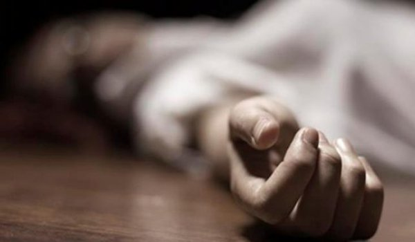 Parents murder daughter for falling in love with a Dalit youth in Mysore