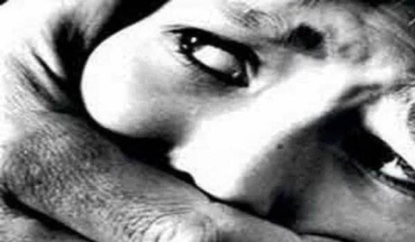 two man gets 20 years in jail for raping woman in alwar