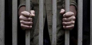 Minor gang rape : man sentenced to 20-year jail term in Kendrapara