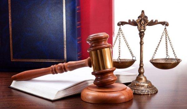 landmark ruling supreme court says passive euthanasia is permissible