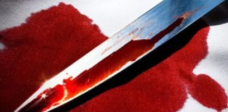 Barabanki man chops off his own panis due to wife illicit relationship