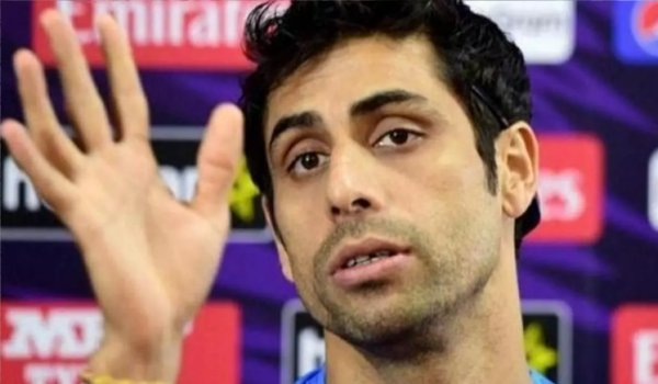 Ashish Nehra reacts Steve Smith for admitting mistake in Ball tampering