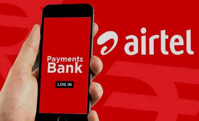 RBI fines Airtel payment bank Rs 5 crores for violation of KYC norms
