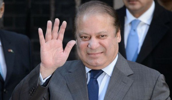 Nawaz Sharif's PML-N becomes the largest party in pakistan Senate, bags 15 seats