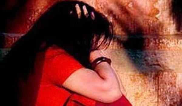 Panchayat sub sarpanch Arrested for raping woman in Dhamtari