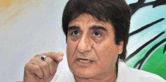 Raj Babbar on salman khan blackbuck poaching case verdict