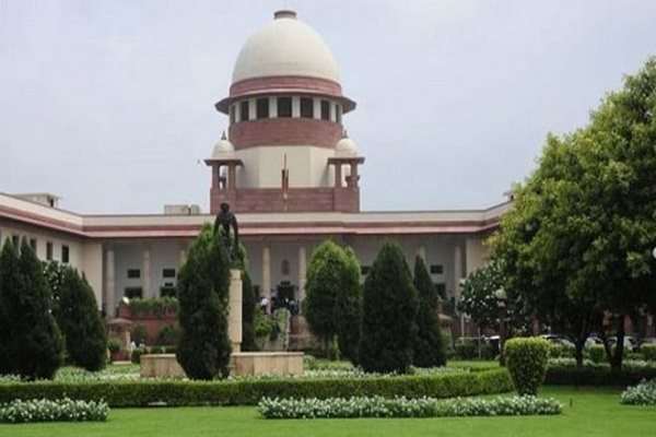 The Supreme Court refuses to interfere in W Bengal Panchayat elections