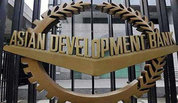 ADB forecasts India GDP growth to recover to 7.3% in 2018