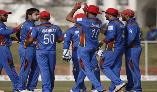 Afghanistan Cricket Board to launch their own Twenty20 league