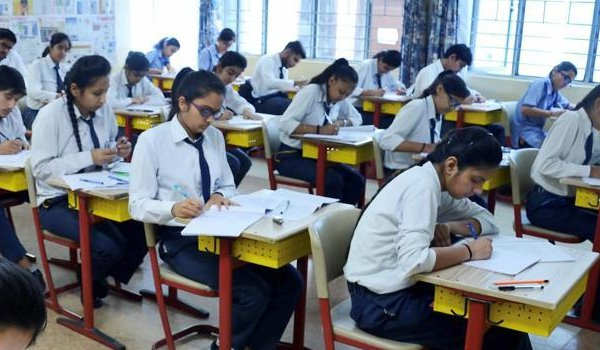 CBSE deploying its staff across country to prevent leak of question papers