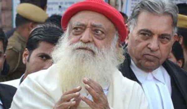 Asaram Bapu case: Court to pronounce verdict in Jodhpur Central Jail