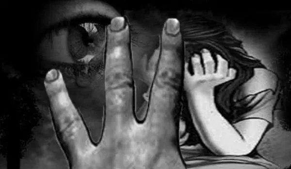 12 year old girl raped, murdered in Chhattisgarh