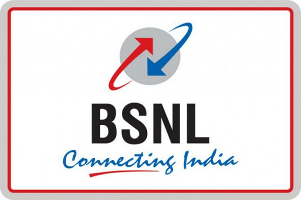 official telecom service provider BSNL launches IPL pack