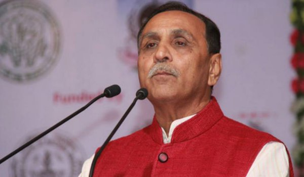 World's largest solar park to come up in Gujarat: CM Rupani