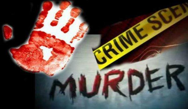husband kills wife in Firozabad