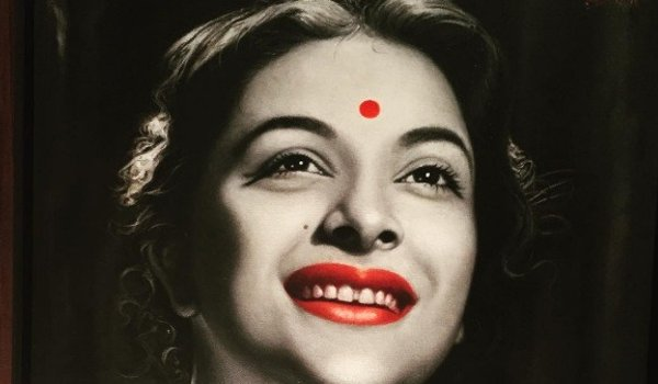 Remembering Nargis Dutt on her 37th death anniversary