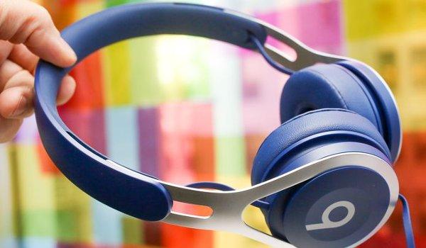 youth injured due to Headphone blast in shivpuri