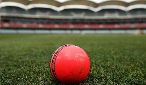 Australia scrap day-night Test after India refusal