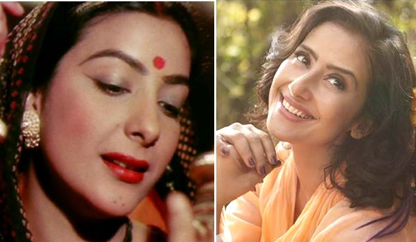 it is an honor to play the role of nargis dutt in sanju says manisha koirala