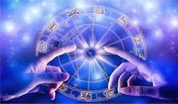 may month astrology rashifal horoscope in hindi