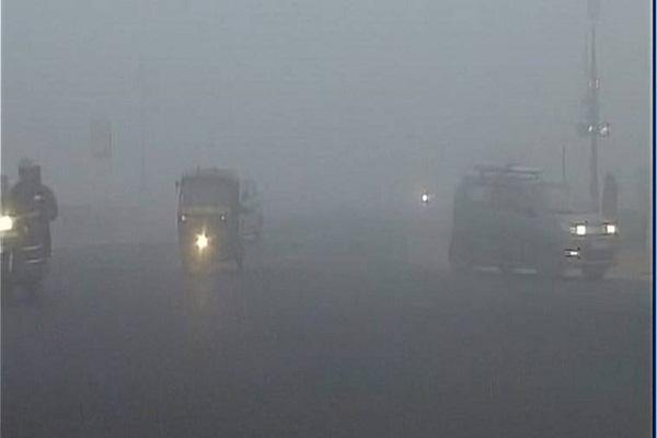 राजस्थान में तेज अंधड़ से 15 लोगो की मौत और 100 से ज्यादा घायल