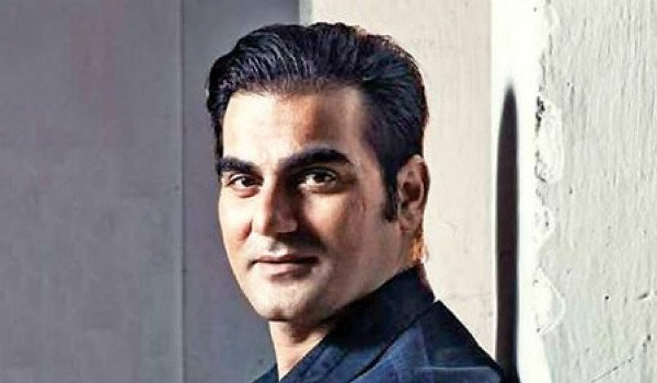 actor Arbaaz Khan summoned by thane police in IPL betting case