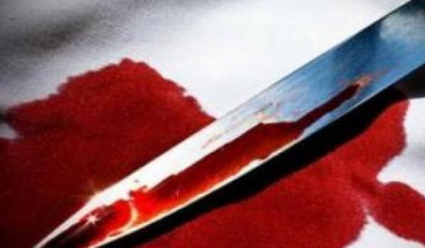 body of woman chopped in pieces found inside bag in delhi