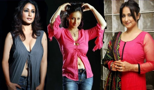 i want to get directed by Gulzar, says Divya Dutta