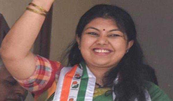 Jayanagar Assembly election result : Congress Sowmya Reddy wins over 2500 votes