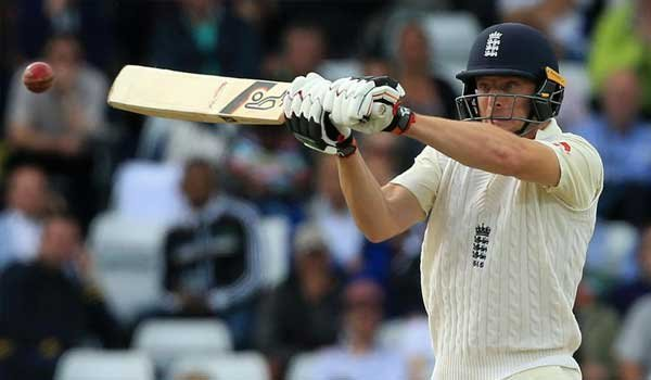 Jos Buttler credits IPL freedom for success on test recall