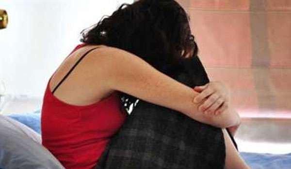 Moga girl raped in Delhi hotel