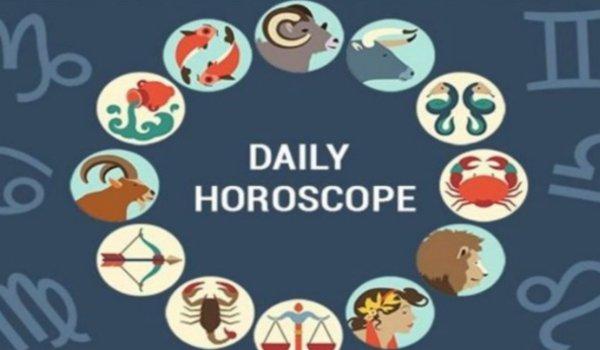 Horoscope 18 june monday 2018