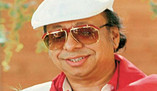 remembering rd burman on his birth anniversary