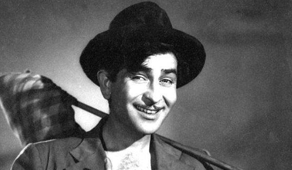 show man of bollywood raj kapoor death 2 june 1988