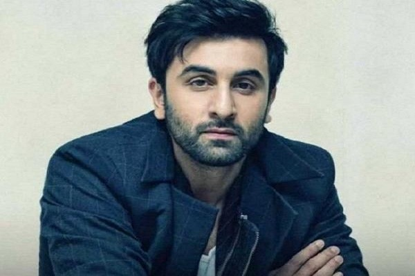 Sanjay Dutt wants Sanju's Part 2 to be made: Ranbir Kapoor