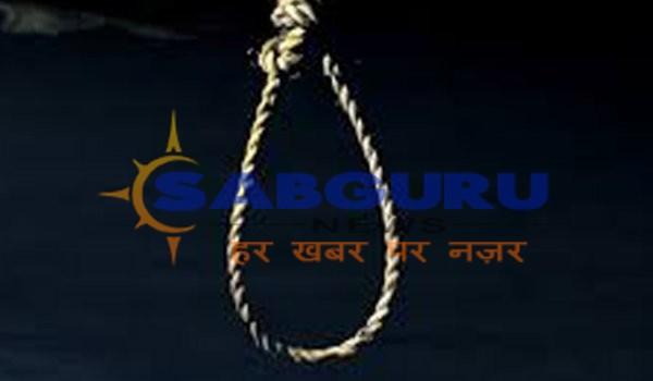 Lok Sabha passes Bill to provide death to child rape convicts
