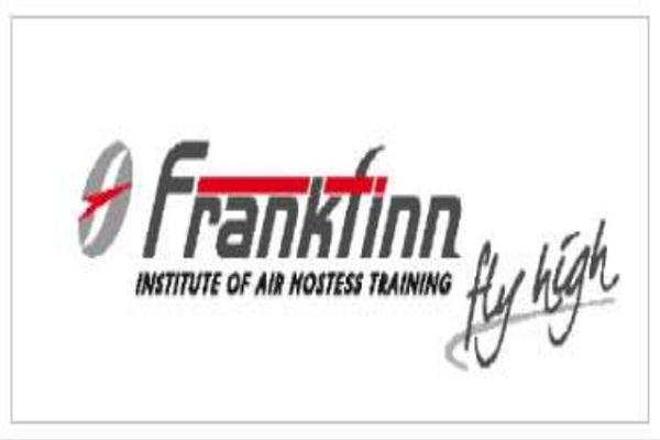 Frankfen Institute's Strategic Partnership with Air India