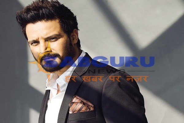 Jimmy Shergill wants to work in Gangs of Wasseypur 3