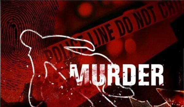 husband arrested for killing wife in Barwani