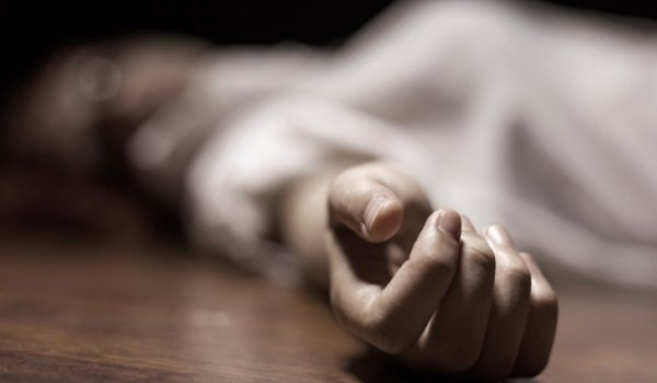 woman raped, murdered in Saharanpur, Two accused