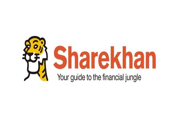 शेयरखान ने सी-स्कीम, जयपुर में खोली अपनी नई शाखा