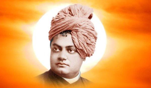 July 04 in history : swami vivekananda death anniversary