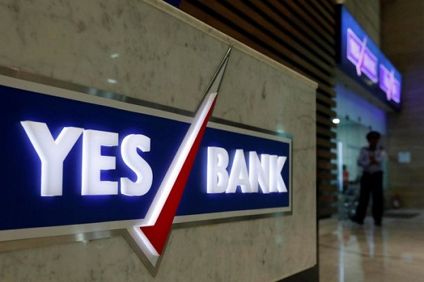 YES BANK receives SEBI approval to launch Mutual Fund business