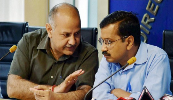 Delhi chief secretary assault case: Patiala House court rejects aap's plea to stop police from sharing details with media