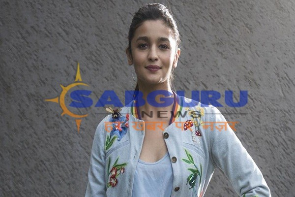 Alia Bhatt will continue to work in films after marriage