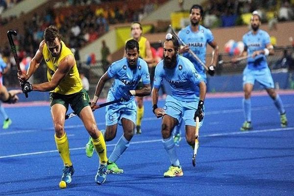 India hockey biggest win by hong kong