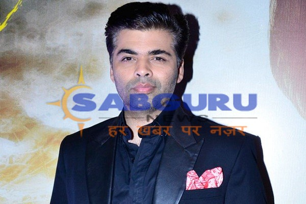 Karan Johar will make a film about Ranveer, Aaliya and Kareena